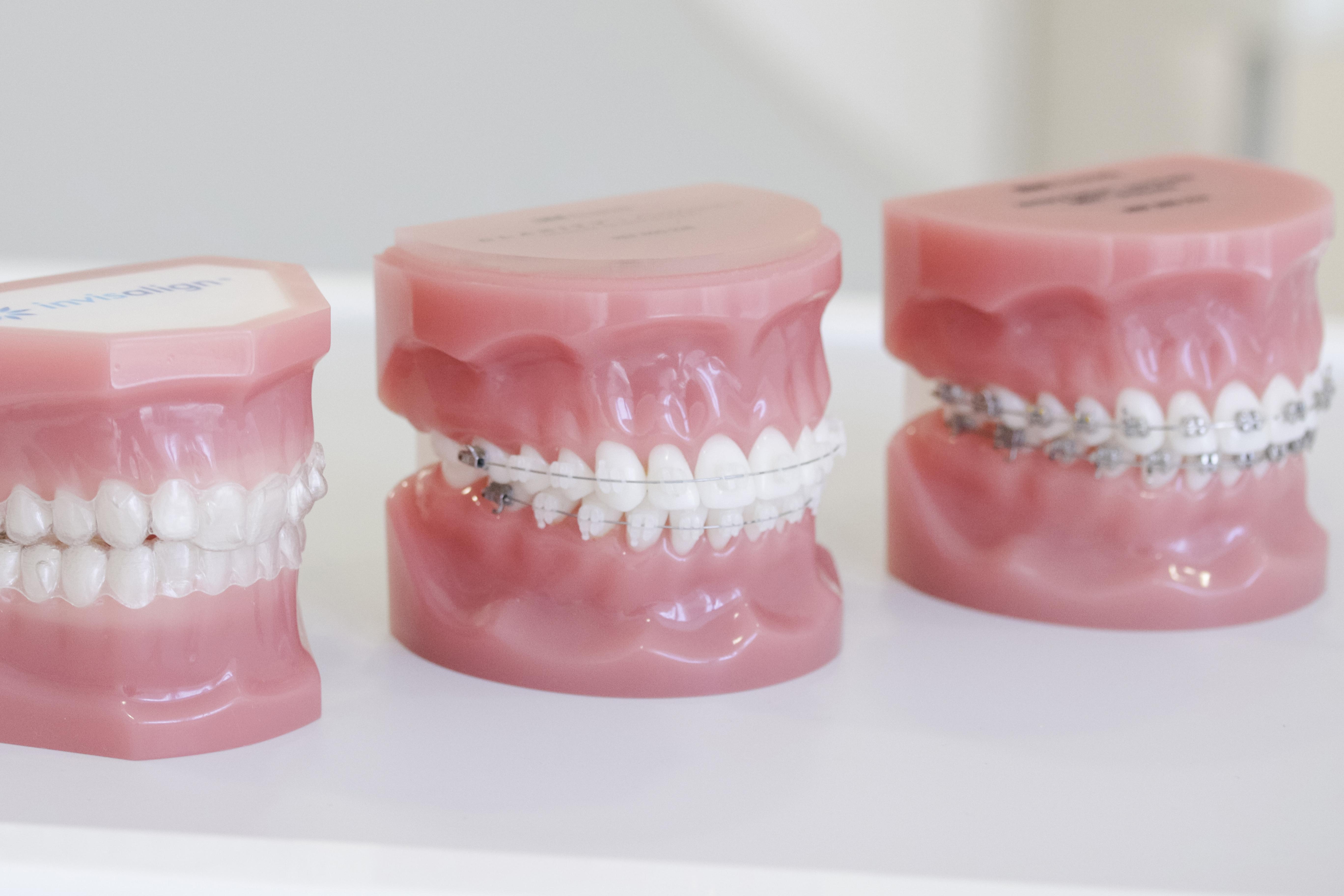 1.cbe.ortodoncia